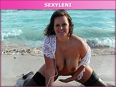 sextreffen in leipzig sextreff aachen