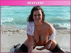 swingerclub erlebnisse erotische hörspiele